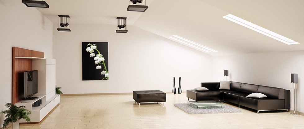 Darwin Interior Takes Help Of Project Consultants For
